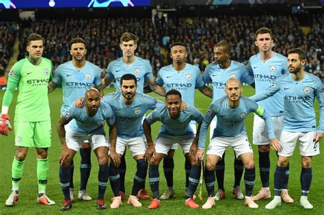 Cardiff vs Manchester City Preview & Betting Tips, Goals ...