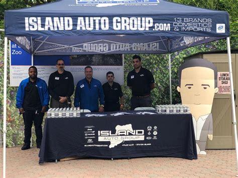 Kia Dealership Nyc by Staten Island Community Outreach Kia Dealership Near Nyc