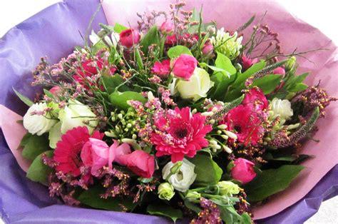 bos bloemen crematie passie flora groningen bloemist