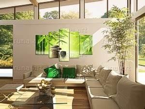 Feng Shui Eingangsbereich : feng shui zimmerbrunnen die energetische kraft ~ Articles-book.com Haus und Dekorationen