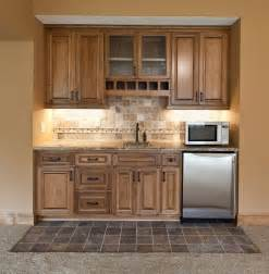 basement kitchens ideas basement bar traditional kitchen minneapolis by greenwood design build