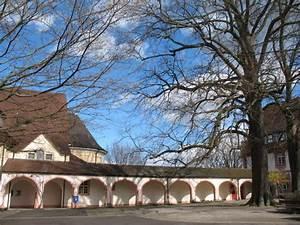 Villa 15 Freiburg : freiburg heitersheim und gallenweiler im markgr flerland ~ Eleganceandgraceweddings.com Haus und Dekorationen