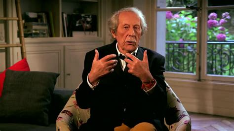 jean rochefort r 233 sume madame bovary en langage boloss