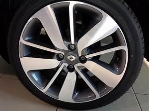 Jante Renault Clio 4 : clio iv topic officiel page 563 clio clio rs ~ Voncanada.com Idées de Décoration