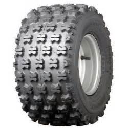 Pression Pneu Quad : pneus de quad ~ Gottalentnigeria.com Avis de Voitures