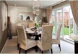 Related Articles Enliven Modern Dining Room Wallpaper Ideas Dining Room Set Ideas Modern Italian Dining Room Design Dining Room Modern Dining Room Lighting Ideas Dining Room Light Fixtures Contemporary Living Room Designs Contemporary Living Room Furniture
