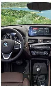 2022 Bmw X1 Air Filter All Wheel Drive Apple Reliable ...
