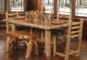 Counter Height Dining Room Table Sets Rustic Dining Room Table Sets Country Style Dining Room Sets Polished Hardwood Dining Table