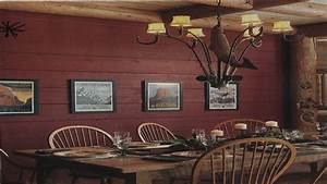 Interior Colors For Homes Interior Log Siding Log Home