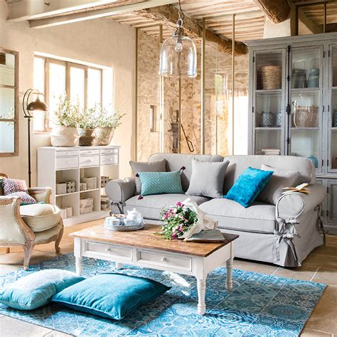 furniture home accessories country house maisons du monde