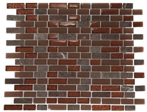 brick design tiles blue brick pattern
