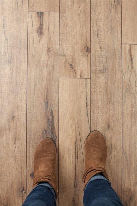 swiftlock laminate flooring  lowes  lettered cottage