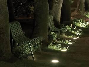Illuminazione A Pavimento Da Esterno ~ Tutto su ispirazione design casa