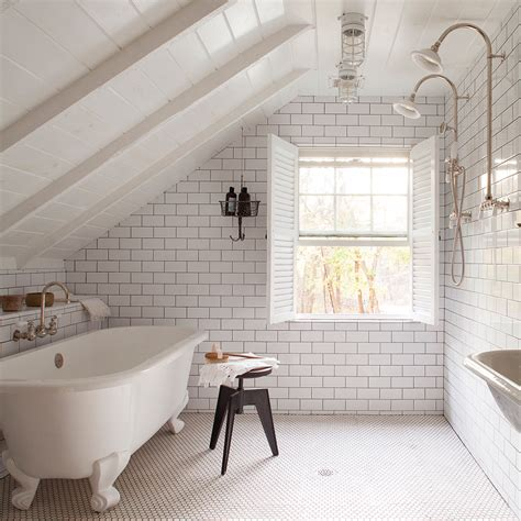 tiling bathroom walls ideas rooms the essential guide to your room project
