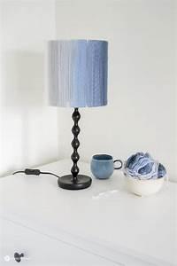 Stylische Lampen : lampen aus beton lampen aus beton selber machen beste ~ Pilothousefishingboats.com Haus und Dekorationen