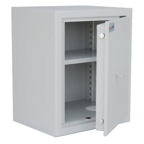 stor it all cabinets securikey secure stor security cabinet sc065 security cabinet