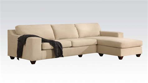 apartment size sectional sofa with chaise apartment sectional sofas sectional sofas for small