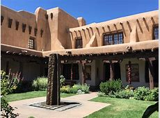 Water Conservation Rules and Regulations Save Water Santa Fe