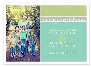 271 best Christmas Cards Santa Letters & Family