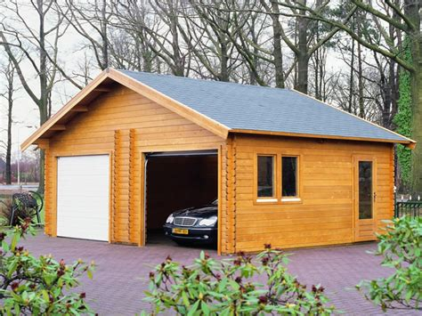 log cabin garage kits lowes  garage kit garage cabins treesranchcom