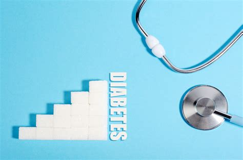 blood sugar chart lark health