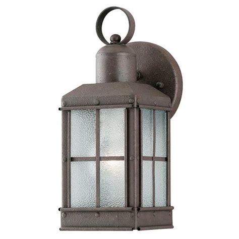westinghouse 64681 outdoor lantern light fixture