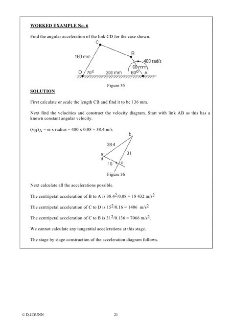 angular acceleration vector diagram vector auto parts