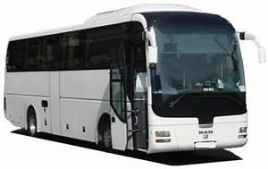 Bus Berlin Kassel : autobusvermietung kassel busreisen ~ Markanthonyermac.com Haus und Dekorationen