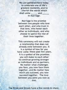 how to officiate a wedding ceremony best 20 wedding officiant script ideas on no signup required beautiful quotes