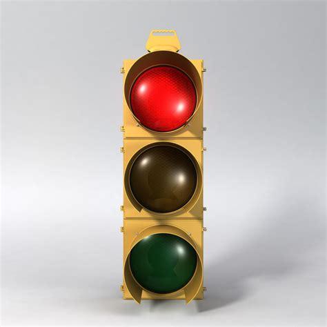 stop light picture traffic light