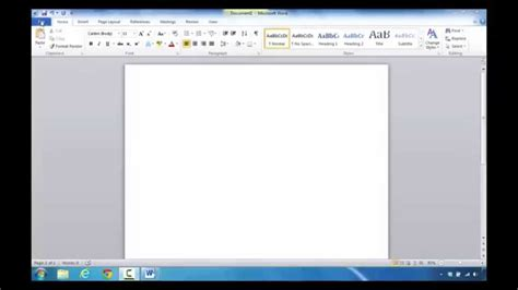 how to find resume template in microsoft word how to find and create a resume template in microsoft word