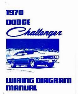 1973 Dodge Challenger Fuse Box Diagram : 1970 dodge challenger wiring diagrams ~ A.2002-acura-tl-radio.info Haus und Dekorationen