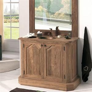 meuble salle de bain style scandinave With meuble de salle de bain scandinave