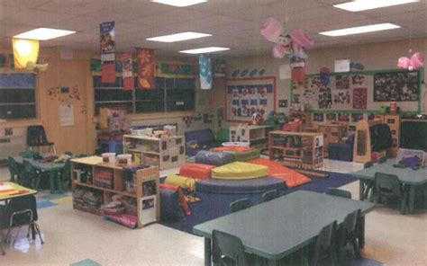 park road kindercare daycare preschool amp early 836 | DP