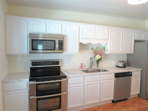 ideas for kitchen cabinets kitchen ideas for small kitchens with white cabinets