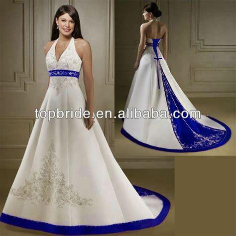 blue and purple wedding dress best 25 blue wedding dresses ideas on blue