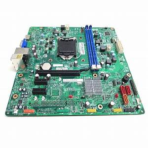 Malaysia Lenovo Thinkcentre E73 Ih81m Ver 1 0 Desktop