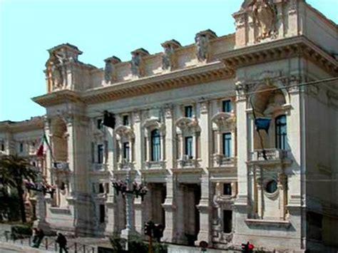 Atp Roma Istruzione Ufficio X - usr lazio roma notizie it