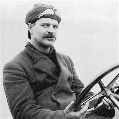 Louis Chevrolet by Louis Chevrolet History And Bad