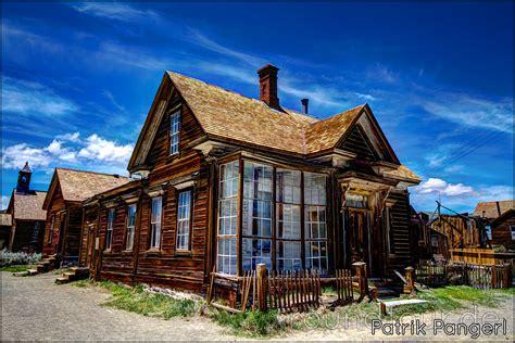 Haus Kaufen Virginia Usa by Wilder Westen Archives Roundfour 183 Explore Discover