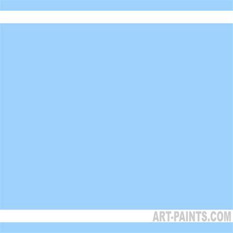 colors that go with blue light blue artist watercolor paints 33 light blue paint light blue color derwent artist