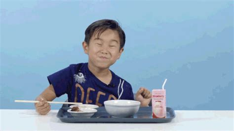 gif cuisine food gif find on giphy