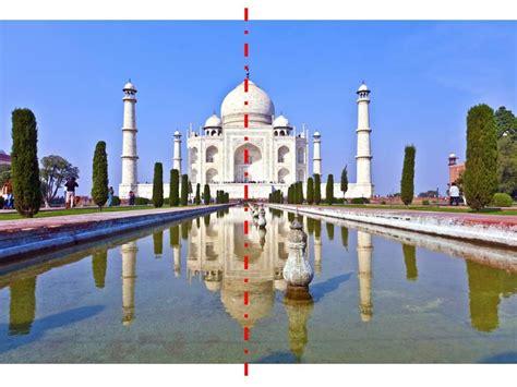 Die Symmetrie In Der Architektur Alles Was Sie Wissen