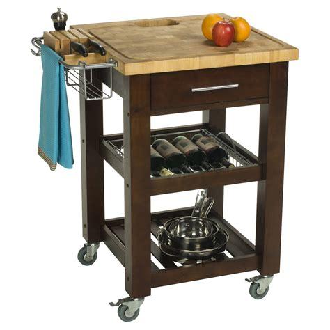 kitchen islands carts chris chris pro chef 24 x 24 food prep station 5241