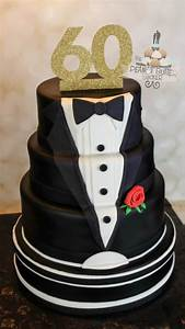 25+ Beautiful Picture of Happy Birthday Cakes For Him ...
