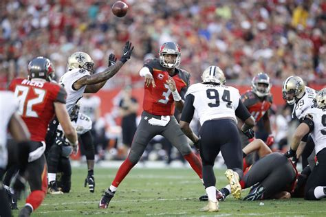 orleans tampa bay preview saints defense