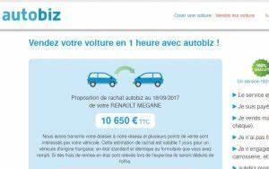Faire Reprendre Sa Voiture : vendez votre voiture un site pour faire estimer et racheter sa voiture ~ Gottalentnigeria.com Avis de Voitures