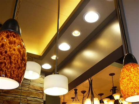 types of lighting fixtures hgtv