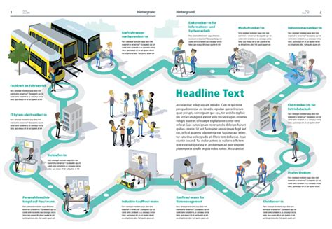 infographic professional trainings infographic agency