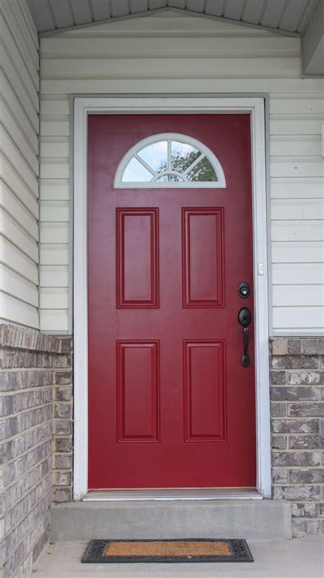 78 best images about house paint on pinterest paint